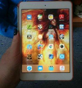 Планшет apple ipad mini с 3g