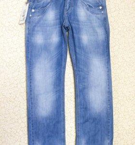 Новые джинсы, 34/34