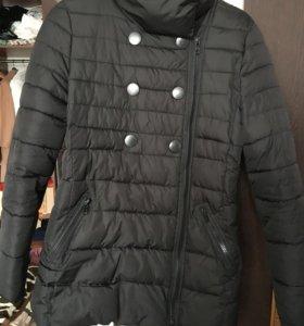 Куртка женская 48 размер