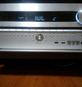 Ресивер Onkyo TX-NR818