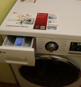 Ремонт стиральных машин. Срочный