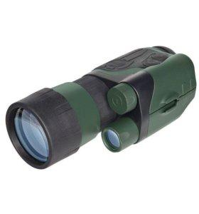 Монокуляр ночного видения Yukon NVMT Spartan 4\50