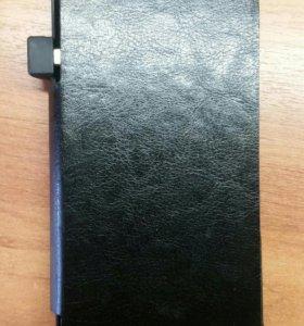 Чехол аккумулятор Sony xperia C
