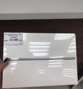 Apple iPad wi fi 32 gb