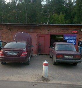 Комп.диагностика авто,инжектор,карбюратор
