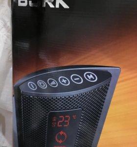 Керамический обогреватель Bork 0702