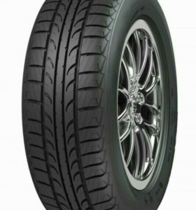 Автошина 185/65 R15 TUNGA ZODIAK-2, PS-7 92, новые