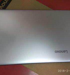 Ноутбук Lenovo IdeaPad 310-15ISK (80SM00QCRK)