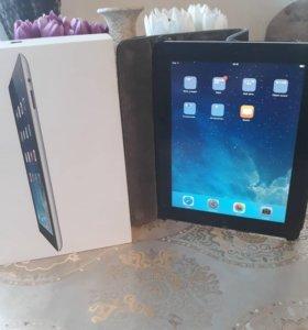 iPad на 16 ГБ