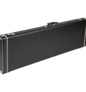 Кофр Fender Multi-Fit HardShell Case Standard