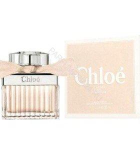 Chloe Fleur de Parfum Chloe