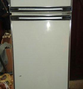 холодильник Ока-6м