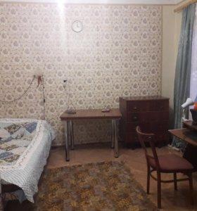 Дом, 50.3 м²