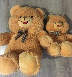 Медведи President Toys