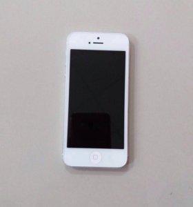 Дисплей для айфонов 4, 4s, 5, 5s, 6, 6s