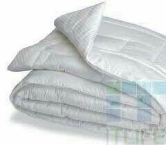 Одеяла. Подушки. Пледы. Полотенца