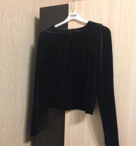 Костюм кофта-юбка