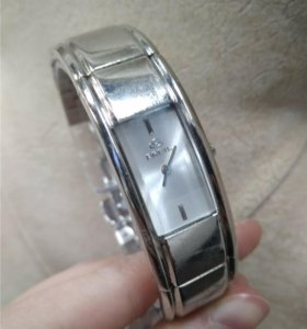 Часы женские breil