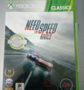 Xbox360 диски