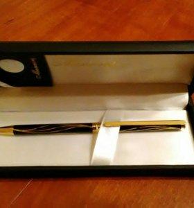 Подарочная ручка Manzoni