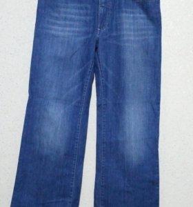 Джинсы Acne Jeans р-р 33