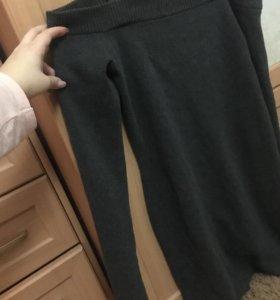 Платье Мехх
