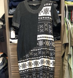 Платье для беременных gemko 2 44-46