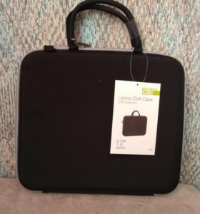 Продам сумку для планшета и ноутбуков
