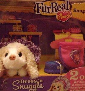 Игрушка FurReal