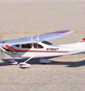 Cessna 182, Extra 300