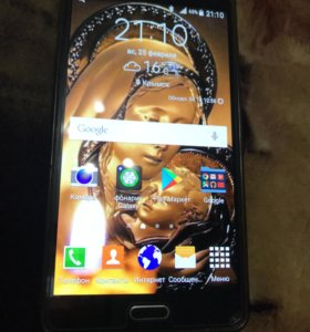 Samsung A7/2015