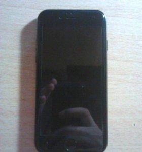 iPhone 6 (16 гб)