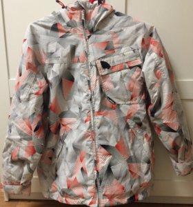 Горнолыжная куртка Wedze