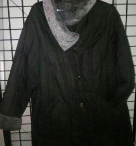 Куртка(52-54)