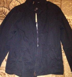 Куртка BRANDIT