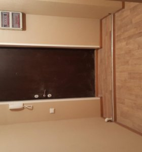 Квартира, 3 комнаты, 85.1 м²