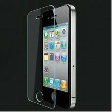 Стекло На iPhone 4,4s