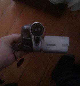 Камера,возможен обмен
