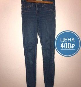 Кофта юбка джинсы футболка новая штаны платье