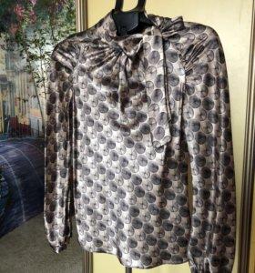 Блузы Разные 42 размер