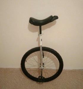 Уницикл (моноцикл)