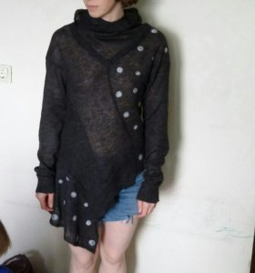 свитер lilith