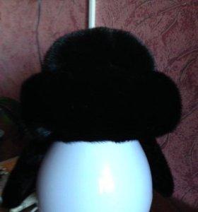 Продам норковые шапки