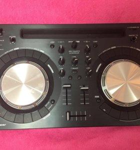 Pioneer DJ- wego3