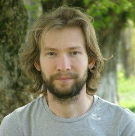 Репетитор по математике, информатике, физике (скай