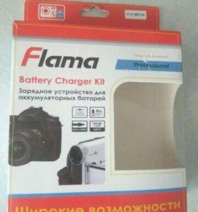 Зарядное устройство Flama FLC-MH-24