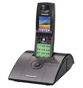 Panasonic KX-TCD815 RU
