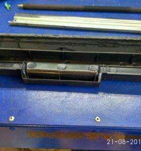 Заправка и ремонт лазерных картриджей
