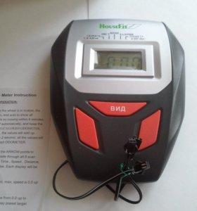 Компьютер для велотренажера Housefit JVT29104