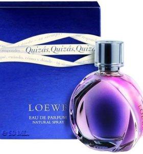 Loewe Quizas 50 ml